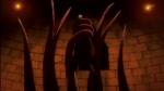 tentacle cartoons